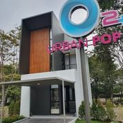 O2+ Urban Pop Grand Wisata Bekasi Furnish 900 Jtan I (27406019) di Kota Bekasi