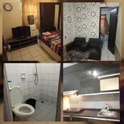 Sewa Harian Apartement Dramaga Bogor (27406139) di Kota Bogor