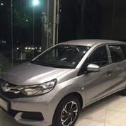 Spesifikasi Diskon Honda Mobilio Surabaya (27406319) di Kota Surabaya