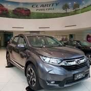 Promo Honda CRV 1.5 Turbo Surabaya Penawaran Terbaik (27406395) di Kota Surabaya