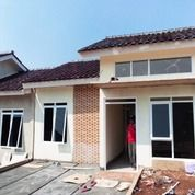 KPR Developer Tanpa BI Checking - Bukit Cimanggis Bojong Gede (27406419) di Kab. Bogor