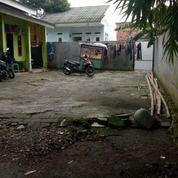 Tanah Bonus Kontrakan (27406611) di Kota Tangerang