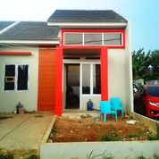 Rumah Murah Tanpa Dp Hanya 5 Menit ToLL Cimanggis Apartemen (27406675) di Kota Depok