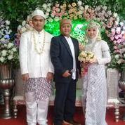 Sewa Jasa MC Pernikahan Dan Upacara Adat Sunda (27407295) di Kab. Bogor