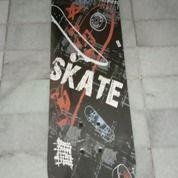 Skateboard Keren (27407739) di Kota Bandar Lampung