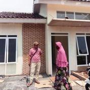 5 Menit Ke Stasiun Bojonggede - Cluster Bukit Cimanggis 101 (27408799) di Kab. Bogor