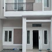 Rumah 2 Lantai Di Lenteng Agung Jagakarsa Jakarta Selatan (27409695) di Kota Jakarta Selatan