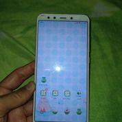 Xiaomi Mi 6x 4GB/64GB (27411615) di Kota Jakarta Timur