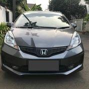 Mobil Honda Jazz RS Tahun 2012 (27411779) di Kab. Banjarnegara