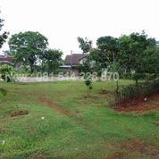 Kavling Siap Bangun BSD City Foresta Giardina Promo (27412511) di Kota Tangerang Selatan