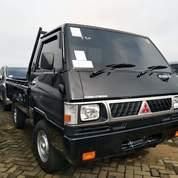 Harga L300 Bandung (27412895) di Kota Bandung