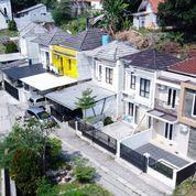 Algira Town House, Investasi Properti Cerdas Di Kota Bogor Dg Potensi Income 7-14jt/Bulan (27413083) di Kota Bogor