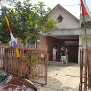 Tanah Plus Rumah Walet Di Jl Raya Kartosuro Jawa Tengah (27413643) di Kota Surakarta