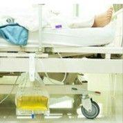 Jasa Perawat Pasang Kateter Urin Atau Selang Kencing Ke Rumah/Perawat Homecare (27414595) di Kota Bekasi