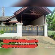 Rumah Komplek Di Jakasampurna (27414679) di Kota Bekasi
