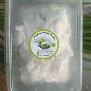 Distributor Daging Kelapa Muda 1 KG Original Fress (27417059) di Kota Jakarta Utara