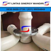 FITTING PVC SNI RUCIKA LOK RUCIKA SAFE SEMUA UKURAN READY (27419783) di Kota Kupang