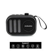 Speaker Bluetooth Simbadda CST 330N Revolution - Mini Portable (27420479) di Kota Surakarta