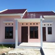 Rumah Murah Lokasi Strategis Dekat Bandara (27420835) di Kota Balikpapan