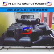 FITTING PVC SNI RRJ DAN MOF (27422155) di Kab. Manggarai Barat