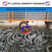 FITTING PVC SNI RRJ MURAH & READY STOK (27422267) di Kab. Manggarai Timur