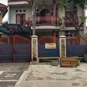 Rumah Perumahan Bumi Bekasi Baru Bekasi Timur Luas 312 Rp 3.2 M 6 KT 4 KM SHM (27424515) di Kota Bekasi