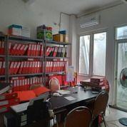Termurah Ruko Araya 1 2,5lantai Siap Pakai (27425275) di Kota Surabaya