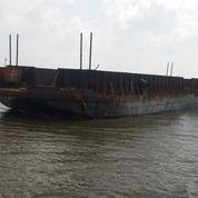 Terbaik Dan Termurah Set Tugboat Dan Tongkang (27426863) di Kab. Siak
