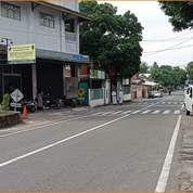 11 Unit Kavling Matang Pecah SHMP Di Area Kampus UII Include Pajak (27427431) di Kab. Sleman