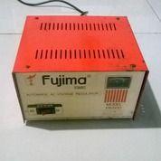 Stabilizer Regulator Fujima 500v (27428091) di Kab. Bandung