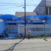 Rumah Tenggilis Mejoyo Rungkut 10x20 Surabaya Dkt Ubaya Cck Rumah Kos (27429023) di Kota Surabaya