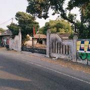 TANAH MURAH BAGUS TEMPAT STRATEGIS DI GIWANGAN, UMBULHARJO, YOGYAKARTA (27429067) di Kota Yogyakarta