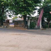 TANAH MURAH STRATEGIS Di Yogyakarta (27429263) di Kota Yogyakarta
