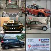 Suzuki Allnew Ertiga 2020 Jakarta Utara (27429347) di Kota Jakarta Pusat