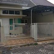 Rumah Jl. Semangka - Pondok Tjandra (27429859) di Kab. Sidoarjo