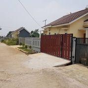 Rumah Murah Di Lingkungan Yang Asri (27429903) di Kota Depok