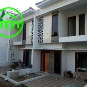 Rumah Super Murah 2 Lantai (27429963) di Kota Depok