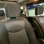 Job Driver Karyawan Operational (27430791) di Kota Jakarta Pusat