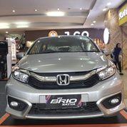 Honda Brio Satya Surabaya Diskon Promo Terbaru (27431263) di Kota Surabaya