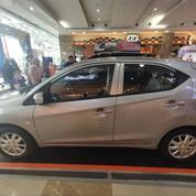Honda Brio Surabaya Kejutan Harga Promo (27431275) di Kota Surabaya