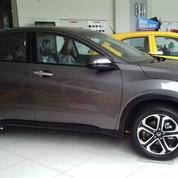 Honda HRV Surabaya Diskon Spesial Jaminan Terbaik (27431287) di Kota Surabaya