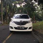 MAZDA BIANTE SKYACTIV MULUS SEPERTI BARU (27431495) di Kota Jakarta Selatan