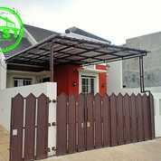 Rumah Modern Impian Anda (27431975) di Kota Depok