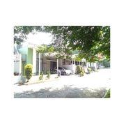 Rumah Lucu Dpt Tanah 133, Hoek Dkt Antapani Kiaracondong Cicaheum (27432055) di Kota Bandung