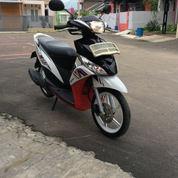 SEWA MOTOR DI CIREBON (2743295) di Kota Cirebon