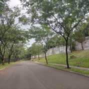 Kavling Foresta Giardina Height, BSD City Tangerang Selatan. Strategis Dekat AEON Mall (27435091) di Kota Tangerang Selatan