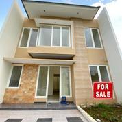 Rumah New Gress Citraland Bukit Palma, Surabaya Barat (27436767) di Kota Surabaya