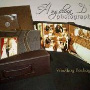 Photo Editor - Album, Fashion, Wedding, Portrait, Blogger, Online Shop (27440043) di Kota Jakarta Selatan