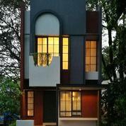 Freja Suites Rumah Fully Furnished At BSD City. Diskon Menarik (27441735) di Kab. Tangerang