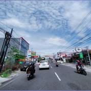 Griya Prujakan Sleman Legalitas SHMP Harga Murah Include Pajak (27443431) di Kab. Sleman